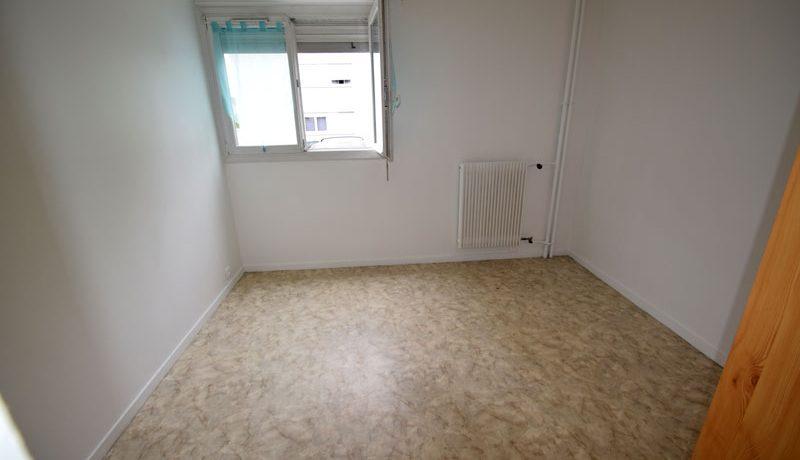 Noisy-le-grand-2p-165000euro-B