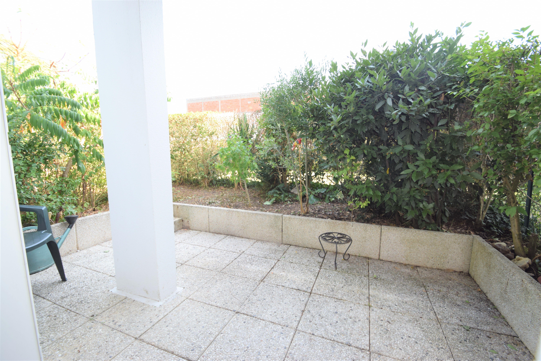 Appartement 2p 49m² Villiers/ Marne centre ville terrasse jardinet