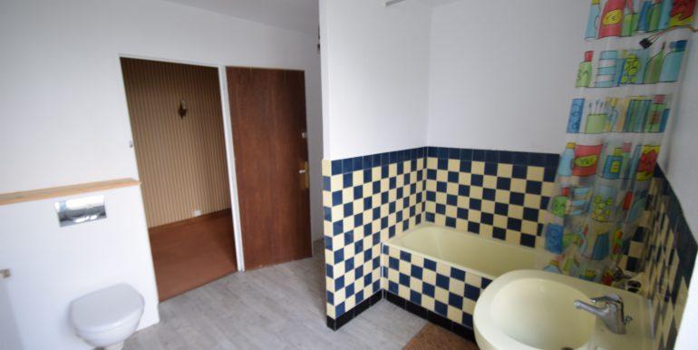 salle de bains-compressor