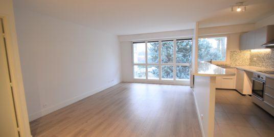 Appartement 4 pièces 81m² en excellent état à Chennevieres secteur Hauts de channevières