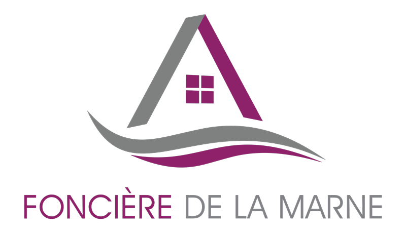 Logo_FDLM-HD-M-Transparent